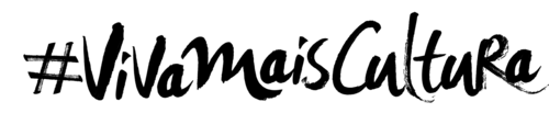 logo_vivamais