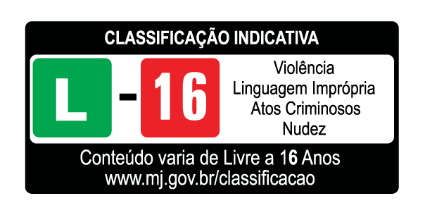 classificacao-indicativa