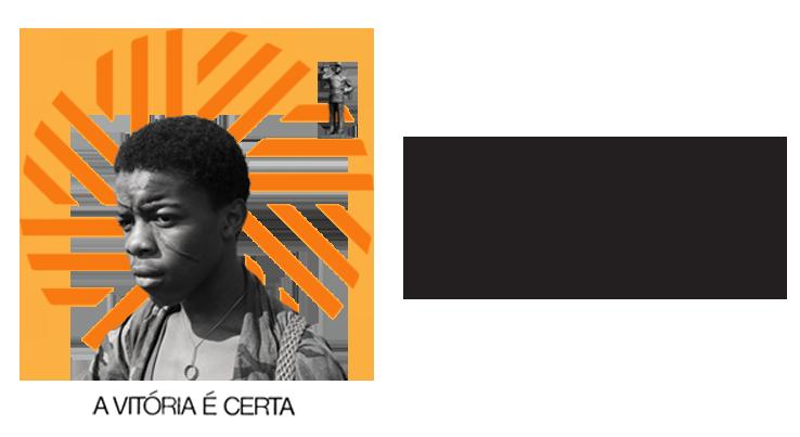 imagem_africas2