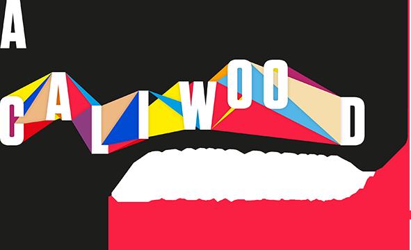 Logo_Caliwood