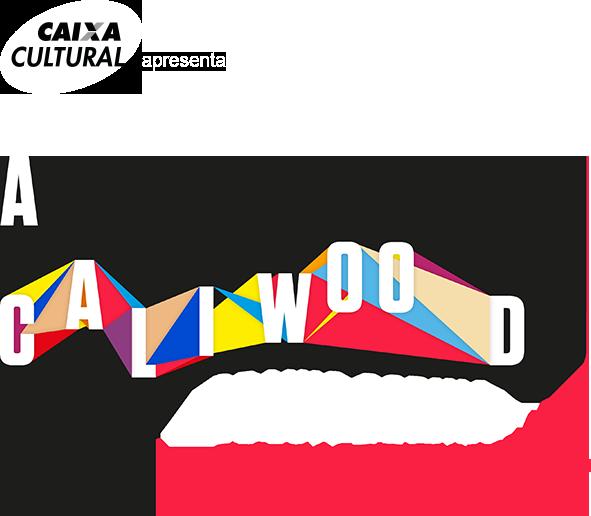 Logo_Caliwood2