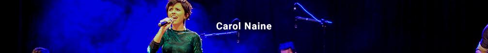 02_carolnaine