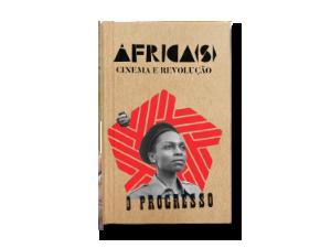 06_africas