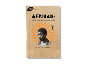 10_africas
